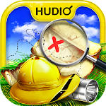 Hidden Object Adventure Games – Mystery Case Free Icon