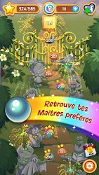 Peggle Blast APK Download – Free Card GAME for Android 4