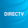 com.directv.dvrscheduler