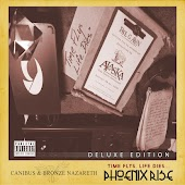 Time Flys, Life Dies... Phoenix Rise (Deluxe Version)