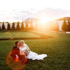 Wedding photographer Maksim Ostapenko (ostapenko). Photo of 01.02.2019