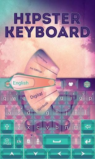玩免費個人化APP|下載键盘行家 app不用錢|硬是要APP