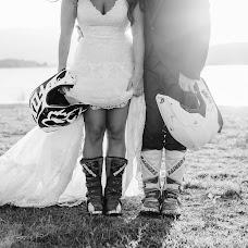 Wedding photographer Luis Hernández (luishernandez). Photo of 23.07.2018