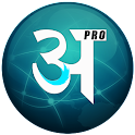 Hindi Dictionary Pro icon