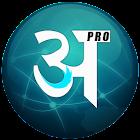 Hindi Dictionary Pro icon