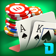 DH Texas Hold'em Poker icon