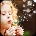 Artful - Photo Glitter Effects APK
