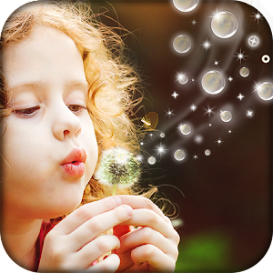 Artful - Photo Glitter Effects APK Cracked Download