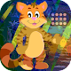 Best Escape Game 545 Amiable Tiger Escape Game APK