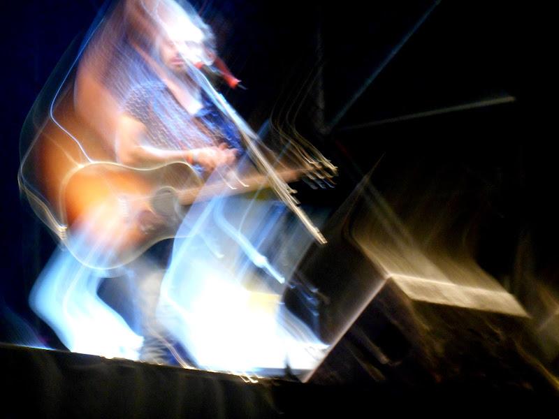 Moving music... di Francesca Boschetti