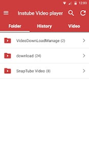 5+ YouTube Video Downloader for Android to Download Videos on Phone