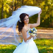 Wedding photographer Vladimir Davidenko (mihalych). Photo of 28.06.2017