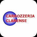Carrozzeria Clarense icon