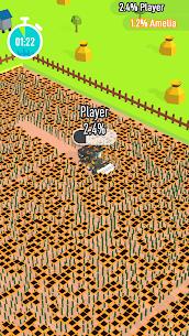 Harvest.io – Farming Arcade in 3D 4