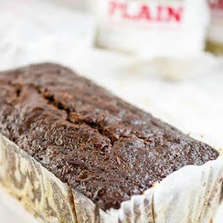 Malt Loaf.