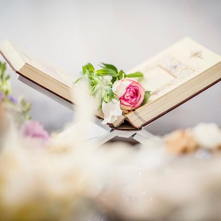 Hochzeitsfotograf Kerstin Wendt (KerstinWendt). Foto vom 02.06.2016