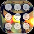 Dreamcatcher Lock Screen