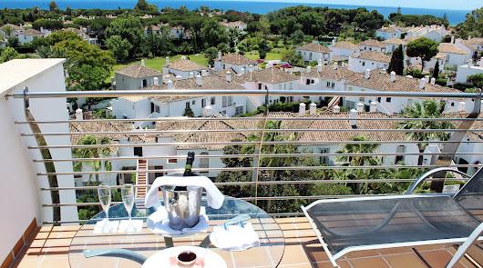 Senator Hotels & Resorts, el mejor aliado para vacaciones seguras e inolvidables