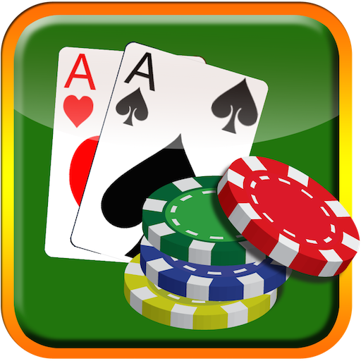 Poker Offline (game)
