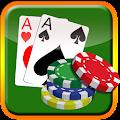 Poker Offline download
