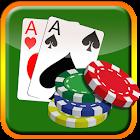Poker Offline icon