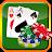 Poker Offline 2.2.3 Apk