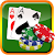 Poker Offline file APK for Gaming PC/PS3/PS4 Smart TV