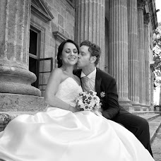 Esküvői fotós Giuseppe Sorce (sorce). Készítés ideje: 13.08.2018