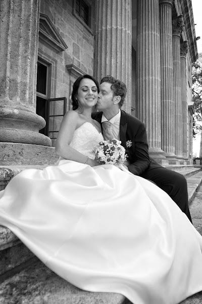 Fotografo di matrimoni Giuseppe Sorce (sorce). Foto del 13.08.2018
