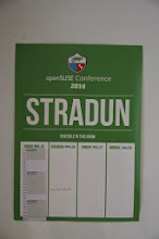 Photo: Stradun Room