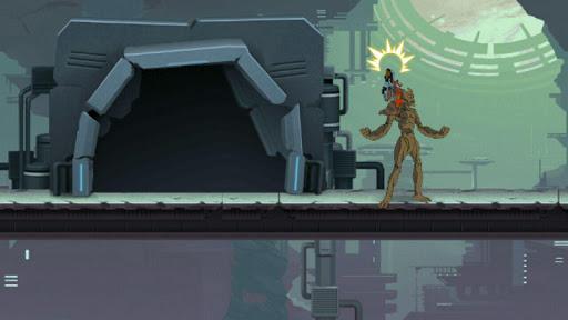 Guardians of the Galaxy - Galactic Race  screenshots EasyGameCheats.pro 4