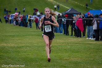 Photo: Varsity Girls 3A Eastern Washington Regional Cross Country Championship  Prints: http://photos.garypaulson.net/p280949539/e4919626e