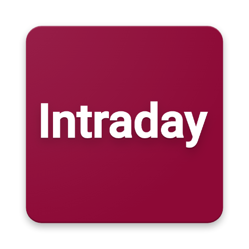 Free Intraday Trading Tips - Apps on Google Play