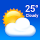 Weather Forecast - Local Weather Channel & Alerts for PC-Windows 7,8,10 and Mac