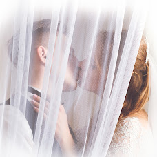 Wedding photographer Svyatoslav Denisenko (SVIATIMAGE). Photo of 26.08.2015