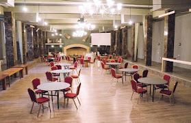 Ресторан Таёжные Дачи