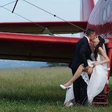 Wedding photographer Vasiliu Leonard (vasiliuleonard). Photo of 26.01.2015