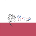 Sapphire Beauty Studio Rewards icon
