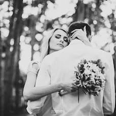 Wedding photographer Denis Polyakov (denpolyakov). Photo of 10.03.2015