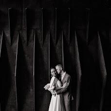 Fotógrafo de bodas Natalya Petrova (Miraza). Foto del 14.08.2017