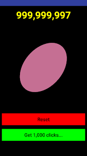 Egg Master - náhled