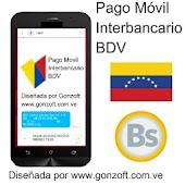 Tải BDV Pago Móvil Interbancario miễn phí