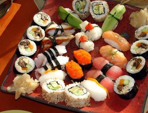 Japanese Food  screenshots 6
