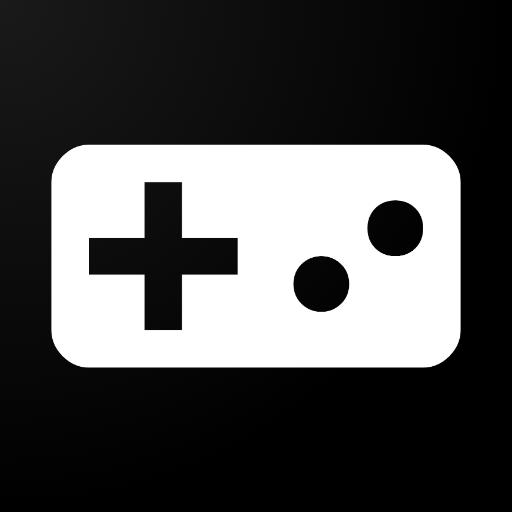 com.gamersunited.app