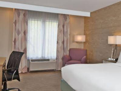 Holiday Inn Express and Suites Harrisburg S New Cumberland