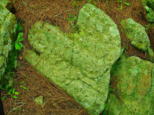 Round Rahes 08: Κάνω τη καρδιά μου πέτρα και περνώ