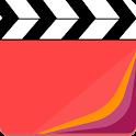 PixSlider - Slideshows