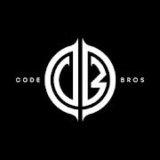 CodeBroCafe