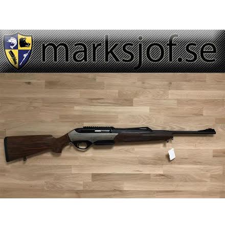 Merkel SR1 Jagd 9,3x62