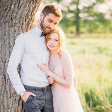 Wedding photographer Denis Ibragimov (den0013). Photo of 02.06.2016